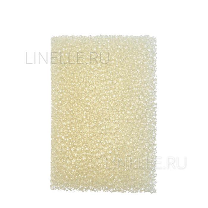 Filter scrubber 1pc [Скруббер для мытья посуды]
