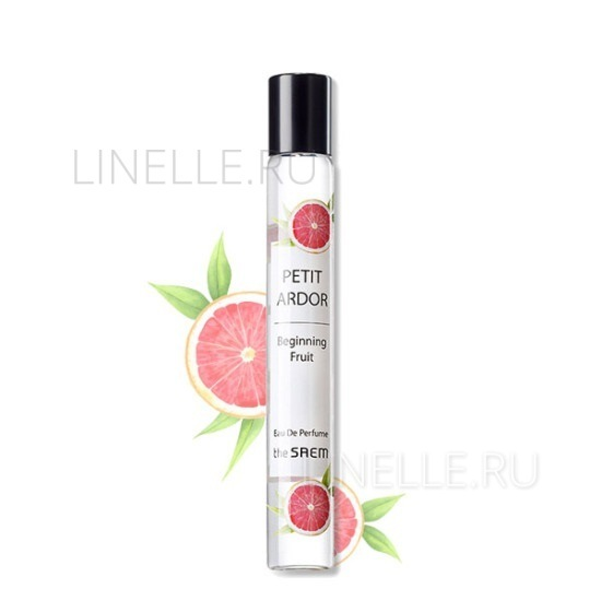 THE SAEM Petit ardor beginning fruit