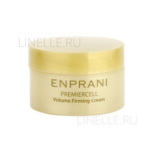Крем для лица ENPRANI Premier cell volume firming cream