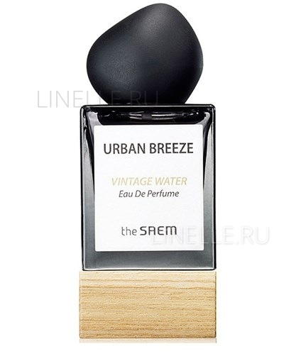 THE SAEM Urban breeze vintage water