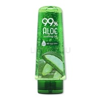 99% aloe soothing gel [Гель для тела с алоэ]