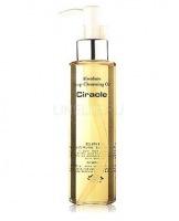 Absolute deep cleansing oil [Масло гидрофильное]
