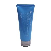 Acence anti blemish foam cleanser [Пенка для проблемной кожи очищающая]