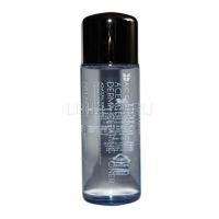 Acence derma clearing toner [Тоник для жирной и проблемной кожи]