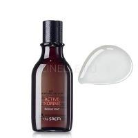 Active homme moisture toner [Тонер для мужской кожи увлажняющий]