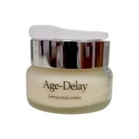 Age-delay fermented cream [Ферментированный анти-возрастной крем]