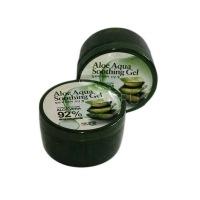 Aloe aqua soothing gel [Многфункциональный гель Алое]