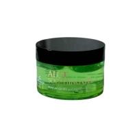 Aloe soothing gel [Многофункциональный гель алое]