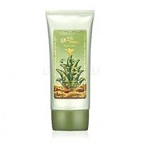 Aloe sun bb cream #2 [Крем ББ с экстрактом алое]