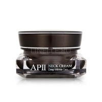 Ap-ii professional ex restore neck cream (new) [Восстанавливающий крем для шеи]