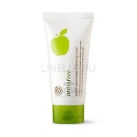 Apple seed deep cleansing foam [Пенка для умывания ]