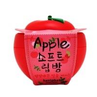 Apple soft lip balm [Бальзам для губ яблоко]