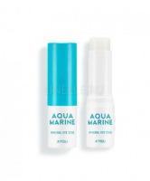 Aqua Marine Mineral Eye Stick [Стик минеральный увлажняющий]