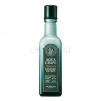 Aqua grape bounce essence lotion [Эссенция увлажняющая]