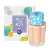 Aqua petit jelly bb 02 [Bb Крем Желе 02 натуральный беж]