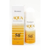 Aqua roll on sun essence [Эссенция солнцезащитная роликовая ]