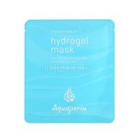 Aquaporin hydrogel mask [Маска гидрогелевая с аквапоринами]