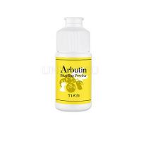 Arbutin blending powder [Пудра точечного нанесения для проблемной кожи лица]