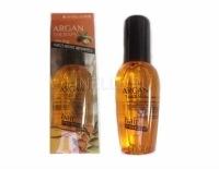 Argan therapy hair essence [Эссенция для волос с аргановым маслом]