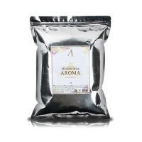 Aroma modeling mask 1000g [Маска альгинатная антивозрастная питательная (пакет)]
