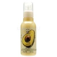 Avocado leave-in fluid [Флюид для волос с экстрактом авокадо]