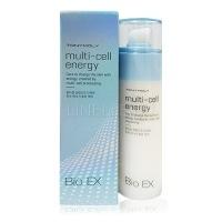 Bio ex multi-cell energy [Эссенция увлажняющая]