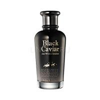Black caviar antiwrinkle emulsion [Питательная лифтинг эмульсия