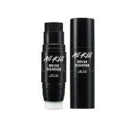 Black head brush cleanser 20 гр [Гель с щеточкой для удаления черных точек]