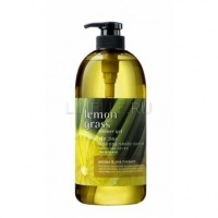 Body phren shower gel (lemon grass) [Гель для душа]