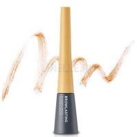 Browlasting waterproof eyebrow pencil 01 blond brown [Тени-карандаш для бровей ]