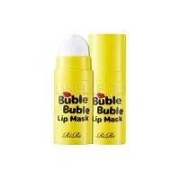 Buble buble lip mask [Маска для губ кислородная]