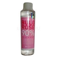 Bulg rose 90% toner [Тоник Болгарская роза]