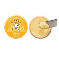 Butter plop hand cream cheddar cheese [Питательный крем-масло для рук]