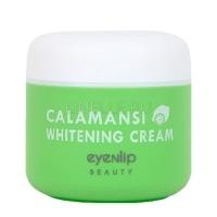 Calamansi whitening cream [Крем для лица осветляющий]