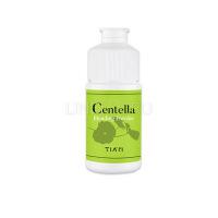 Centella blending powder [Пудра точечного нанесения для проблемной кожи лица]