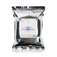 Charcoal modeling mask 1000g [Маска альгинатная для жирной кожи с расширенными порами (пакет)]