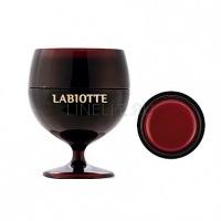 Chateau labiotte wine lip balm 03 (03red wine) [Бальзам для губ оттеночный]
