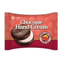 Chocopie hand cream grapefruit [Крем для рук]