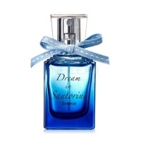 City ardor dreaming in santorini greece eau de perfum (special edition) [Парфюмированая вода женская]