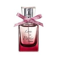 City ardor love in paris france eau de perfume [Парфюмированая вода женская]