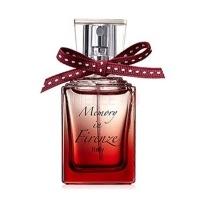 City ardor memory in firenze italy eau de perfume (special edition) [Парфюмированая вода женская]