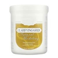 Clarifying gold modeling mask / container [Маска альгинатная лифтинг-эффект (банка)]
