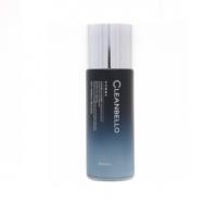 Cleanbello homme anti-wrinkle emulsion [Эмульсия мужская антивозрастная ]