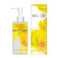 Cleansing oil total energy [Гидрофильное масло для чувствительной кожи]