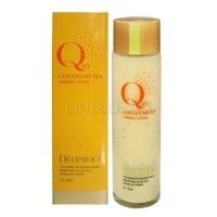 Coenzyme q10 firming lotion [Лосьон укрепляющий для лица с коэнзим]