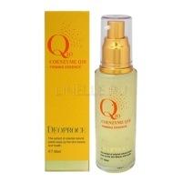 Coenzyme q10 firming essence [Эссенция для лица с коэнзим]