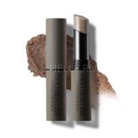Coffee lip scrub (mochalipccino) [Скраб для губ]