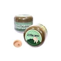 Collagen jella pack [Маска для лица коллагеновая]