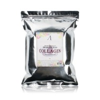 Collagen modeling mask 1000g [Маска альгинатная с коллагеном укрепляющая (пакет)]