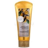 Confume argan gold treatment [Маска для волос]